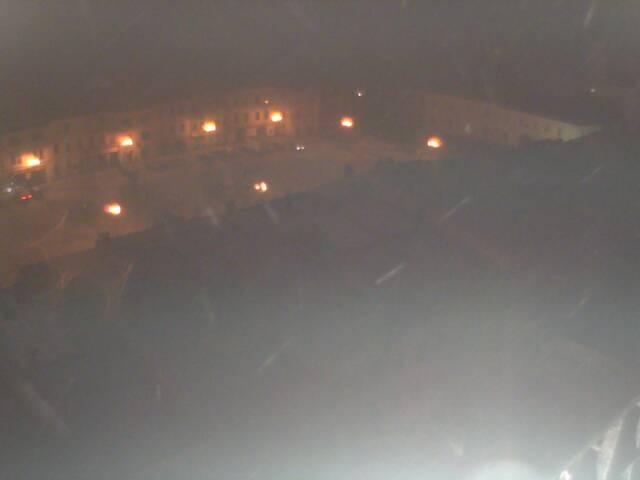 Webcam - Frýdek-Místek
